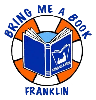 Bring Me A Book Franklin